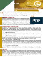 dinamicas_pptv