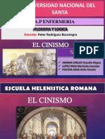 Expo Cinismo