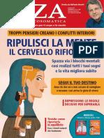 Riza Psicosomatica N456 Febbraio 2019.pdf