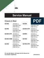 Service Manual GC35K-GC70K.pdf