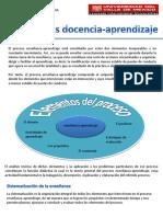 estategias docencia-aprendizaje.pdf