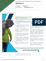 Examen Parcial - Administracion y Gestion Publica