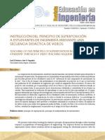 superpo.pdf