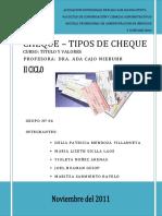317218067 Monografia El Cheque