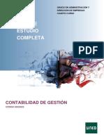 GuiaCompleta_65024023_2019