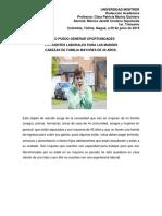 Blog1 Monica Centeno