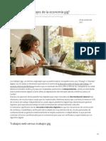 Blogs.iadb.Org-Conoces Los Trabajos de La Economía Gig