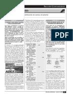 Contabilización de ventas al exterior.pdf