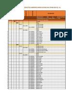 CLASIFICACIN CPAB-2015 EA FINAL 29-07-2016.pdf