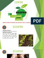 Ecofer