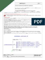 LIBRO TABLERO.pdf
