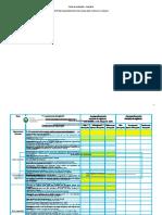 Perfil de Desenvolvimento da Criança correto.doc