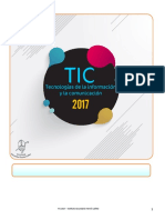 Cuadernillo TIC 2017bfcz (1)