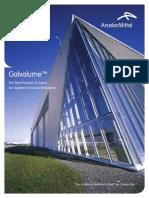 Galvalume Brochure Web2