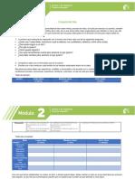 Proyecto de vida M2S4PI modulo 2