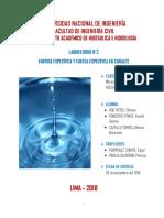 laboratorio-2-canales-mecánica-de-fluidos..docx