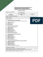 05_Circuitos Electronicos_I.pdf