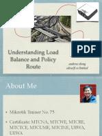 291725263-Load-Balance-Mikrotik.pdf