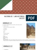 Hacienda de 1,680 Hectáreas, Jalisco-converted (2)