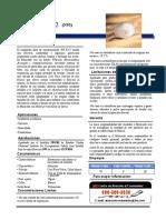 ficha-24011900
