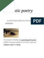 Romantic poetry - Wikipedia.pdf
