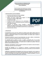 GFPI-F-019_Guia_de_Aprendizaje 1- Mantenimiento Mayo 25