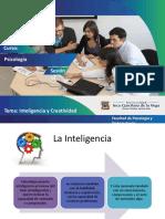 SESION 12 - INTELIGENCIA Y CREATIVIDAD.pptx