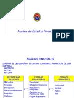 1542722272288_Analisis Financiero_RATIOS_SESION 05.ppt