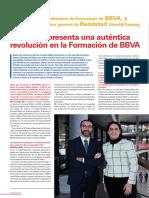 B-Token Pilar Concejo