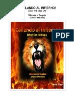 _Callando_al_Infierno_TTM_-_Spanish_Version_-_5_x_8.pdf