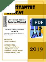 CONSTANTES FISICAS.docx