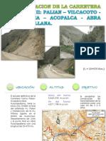 324233297-Rehabilitacion-de-La-Carretera.pptx