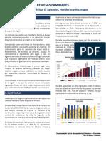 Estudio sobre remesas familiares, referido a septiembre 2016.pdf