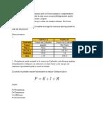 151308621-Caudales-Minimos-xlsx.xlsx