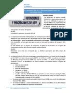 Casos Practicos Sistemas Igv - Exportaciones