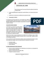 99165290 Lixiviacion Del Cobre 2012 Aw