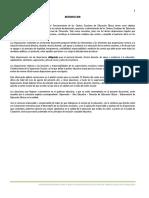"""DISPOSICIONES GENERALES PARA EL BUEN FUNCIONAMIENTO DE LOS CENTROS DE TRABAJO DE EDUCACIÃ""""N PREESCOLAR 2016-2017.docx"""