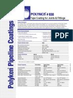 FICHA-TECNICA-CINTA-DE-JUNTAS-930-35-50.pdf