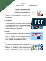 Glosario #1 - Eval Sanchez - ADR.docx