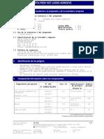 HOJA-DE-SEGURIDAD-PRIMER-1027.pdf