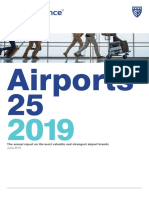 Airports 25