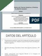 Caracterización_de_Yacimientos