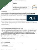 Ejemplos de coherencia textual _ Textos para el comentario.pdf