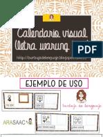 Calendario_Visual.pdf