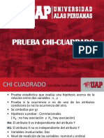 16_prueba Chi Cuadrado