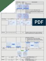 Resumen de tipos de funciones (basicas)