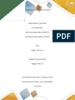 Trabajo Fase 2 Psicoevolutiva (1)