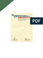 140048127-Pini-Ivonne-Fragmentos-De-Memo.pdf