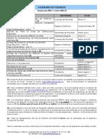 Calendario de Posgrado 2006-01 2006-03 (1)