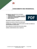 DLONR_Normas_LicenciamentoNaoResidencial